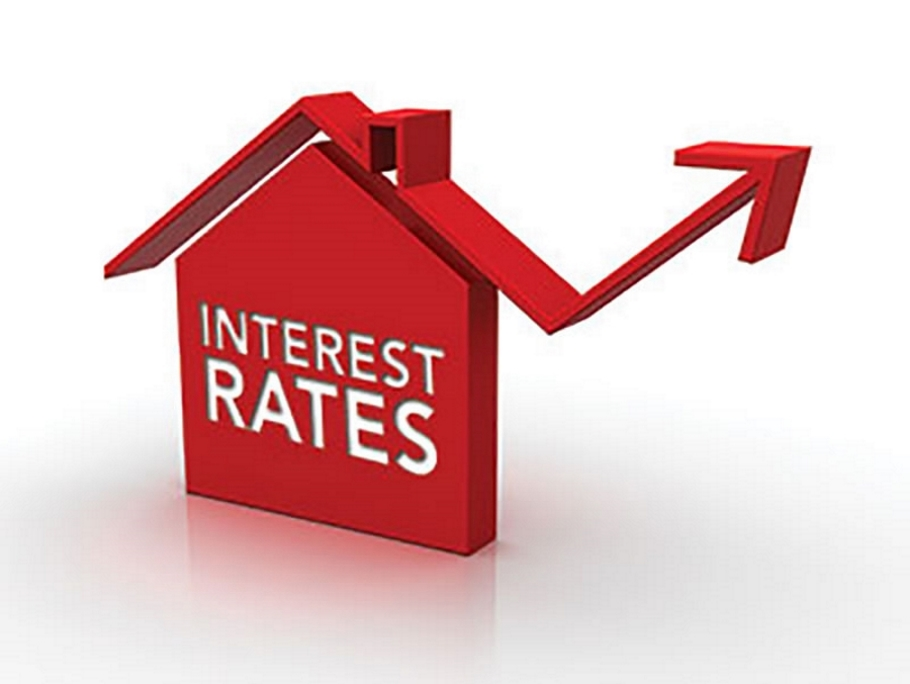 RealEstate Interest Rates