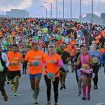 Miami Marathon 2019