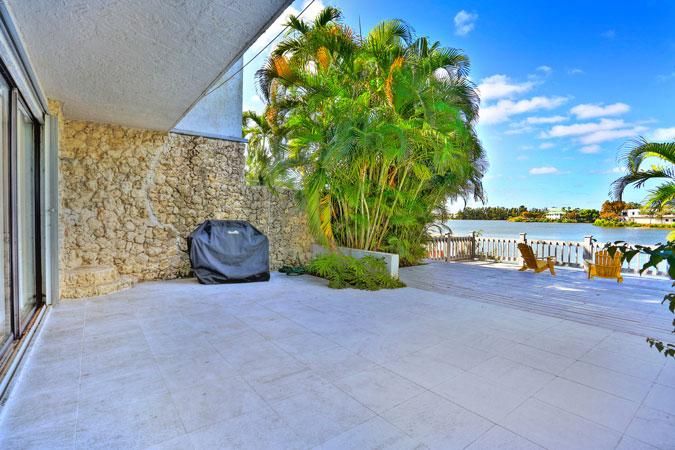 South Miami Realtor