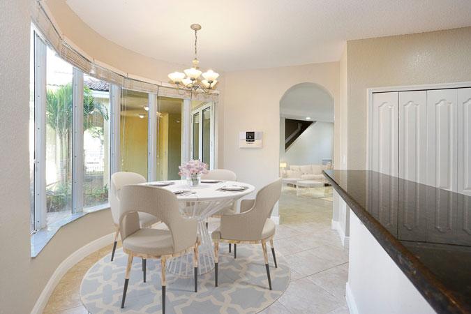 Miami Luxury Realtor