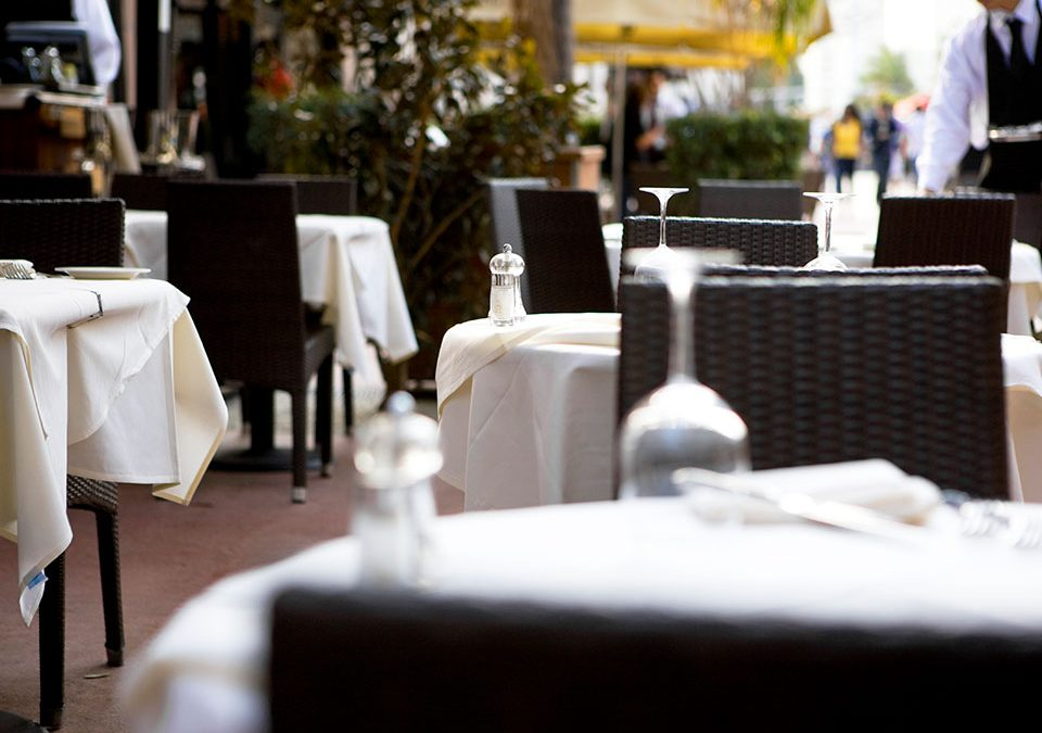 New Miami Restaurants