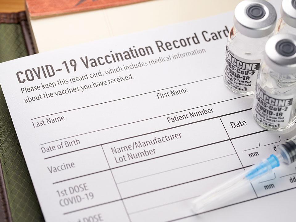 Vaccinations Miami