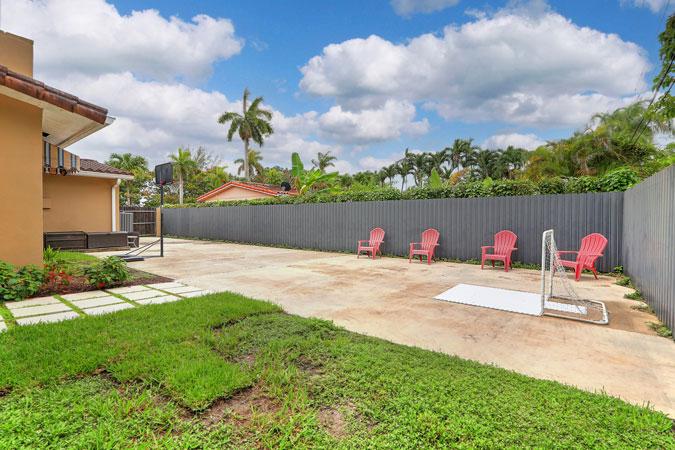 Top Miami Realtor